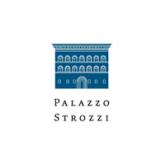 Fondazione Palazzo Strozzi