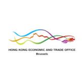 Hong Kong Economic and Media Trade Office di Bruxelles