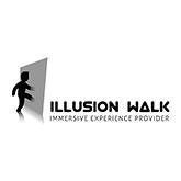 Illusion Walk