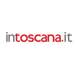 intoscana.it