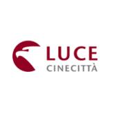 Istituto Luce Cinecittà