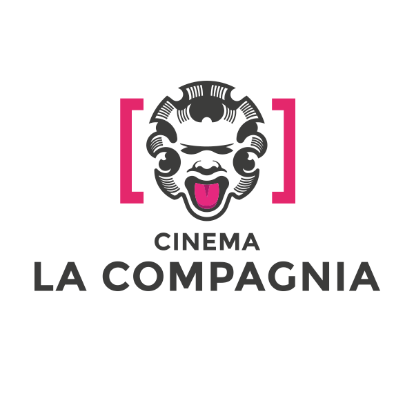 Cinema La Compagnia
