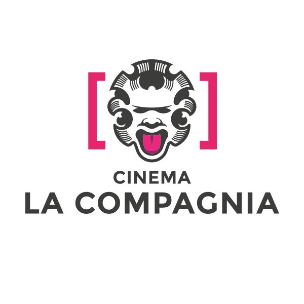 Cinema La Compagnia
