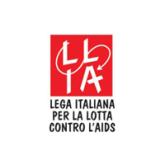 LILA – Lega Italiana per la Lotta contro l'AIDS