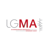 Local Government Management Agency