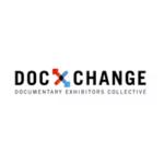 logo DocXchange