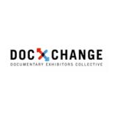 DocXchange logo