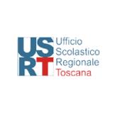 Ufficio Scolastico Regionale Toscana logo