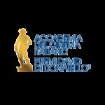 Logo Accademia del Cinema Italiano