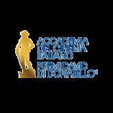 Accademia del Cinema Italiano - Premi David di Donatello logo