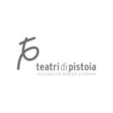 Associazione Teatrale Pistoiese ATP logo