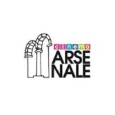 Cineclub Arsenale APS logo