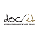 Logo Associazione Documentaristi Italiani