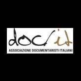 Associazione documentaristi italiani logo