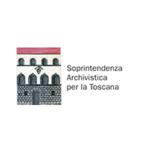 Soprintendenza Archivistica e Bibliografica della Toscana