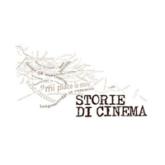 Associazione Storie di Cinema logo