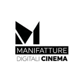Manifatture del Cinema