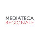 Mediateca Regionale Toscana