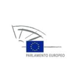 Rappresentanza in Italia del Parlamento Europeo