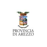 Provincia di Arezzo
