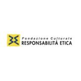 Fondazione Culturale Responsabilità Etica (FCRE)
