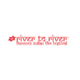 River to River logo