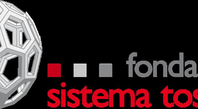 Fondazione Sistema Toscana, presentato il Cda in Consiglio Regionale