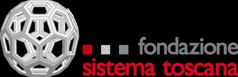 slide-FST-e1498480803570