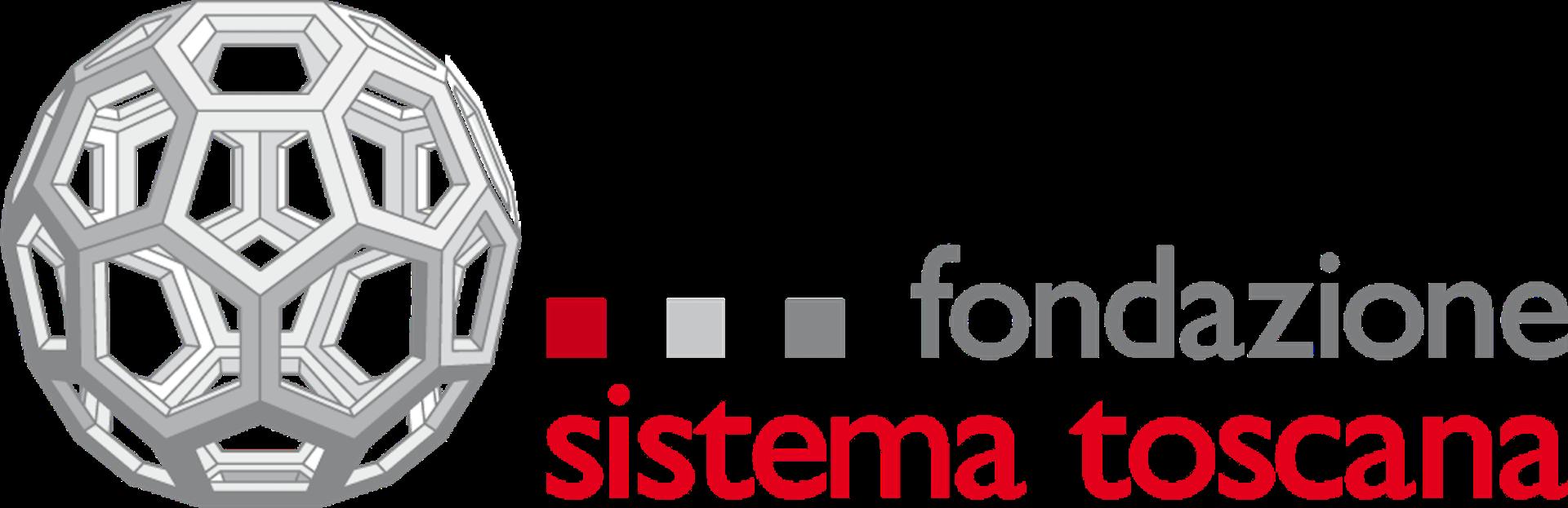 slide-FST