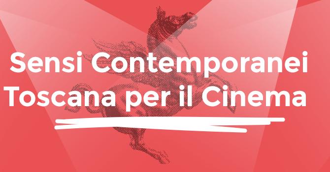 Sensi Contemporanei: la Toscana che investe in cultura