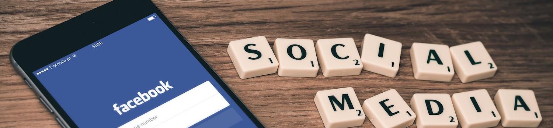 social-media-763731_19201-e1463651391664