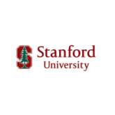 Stanford University in Florence logo