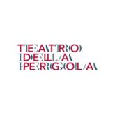Fondazione Teatro della Pergola