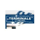 Terminale Cinema
