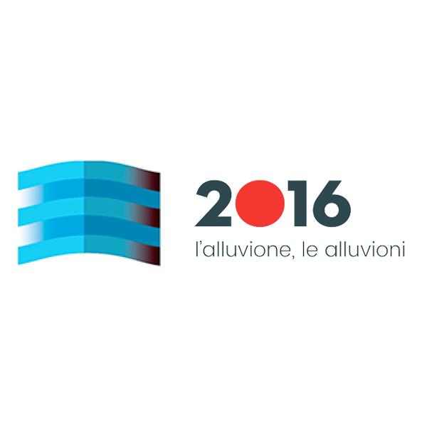 Toscana Firenze 2016
