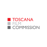 Toscana Film Commission