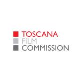 Toscana Film Commission logo