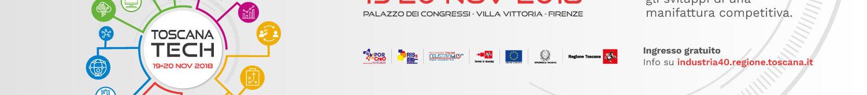 Toscana Tech e Research to Business: l'impresa 4.0 e le sue evoluzioni
