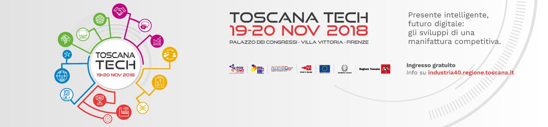 toscanatech-banner-FST