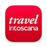 Travel intoscana