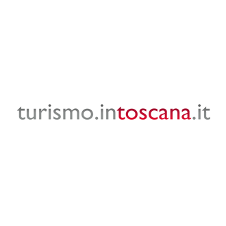 turismo.intoscana.it