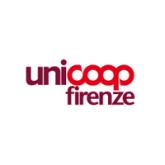 Unicoop Firenze
