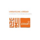Unraveling Jordan