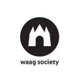 STICHTING Waag Society