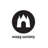STICHTING Waag Society