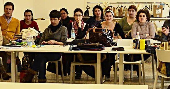 EURODOC 2018 a Prato Workshop per produttori italiani di documentari per il cinema